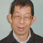 Dr. Albert Kq Siu, MD