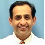 Dr. Sanjay S Sandhir, MD