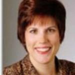 Julie Zaetta