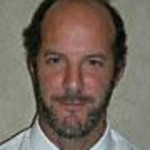 Dr. Mark Hubert Fishbein, MD