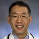 Dr. Kenichi Fujise, MD