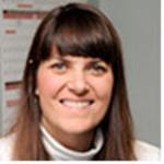 Dr. Julie Schaefer Myers, DO