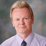 Dr. Aaron Wayne Guthrie, MD