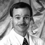 Dr. Robert C Greenwell, MD