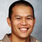 Dr. Devin P Puapong, MD