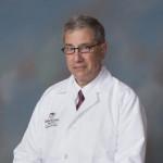 Dr. Gustavo Miguel Banti, MD