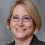 Dr. Elizabeth Rachel Seaquist, MD