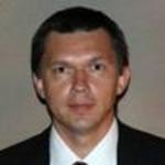 Dr. Kirill V Zhadovich, MD