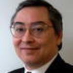 Dr. Christopher L Deborja, MD