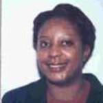 Dr. Prisca Maynard, MD