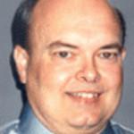 Dr. Lawrence Neil Payne, MD
