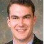 Dr. Jason Patrick Stopyra, MD