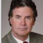 Dr. John Robert Siler, MD