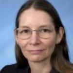 Dr. Cathy E Petty, MD