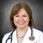 Dr. Adriana Rodica Nagy, MD