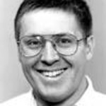 Dr. Lawrence Gerard Mulhern, MD