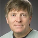 Dr. John C Fowler, MD