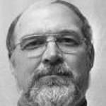 Walter Soha Jr