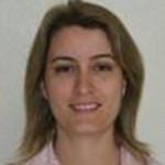 Nadine Rouphael
