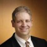 Dr. Joel Leon Mayerson, MD