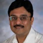 Shahid Sheikh