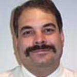 Dr. Joseph Andrew Mannino, MD