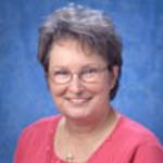 Dr. Sandra Kitson, MD