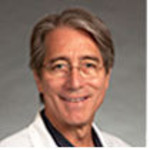 Dr. Stuart Alan Weprin, MD