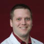 Dr. William Brian Bailey, MD