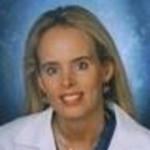 Dr. Elizabeth Louise Fagan, MD