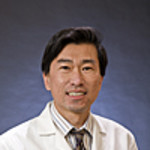 Dr. Francis Young Gil Lee, MD