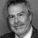 Dr. Harry Pellman, MD