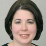 Dr. Stacey Ellen Ban, MD