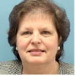 Dr. Nancy Jeanne Smith, DO