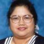 Dr. Maria Uncangco Tedtaotao, MD