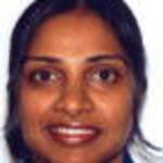 Nirmala Yadla