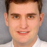 Dr. Gregory Brian Reynolds, MD