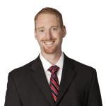 Dr. Joshua Timothy Evans, MD