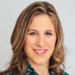 Dr. Erica Dayan, MD