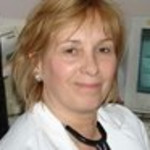 Jill Abelseth