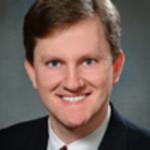 Dr. Seth David Rayburn, MD