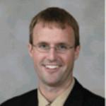 Dr. Kenyon Wade Kruse, MD