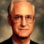 Dr. John Patterson Gerber, MD
