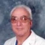 Dr. Jose Alberto Arosemena, MD