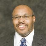 Melvin Thornton Jr