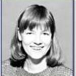 Janet Cathey