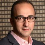 Dr. Arash Akhavan, MD
