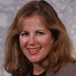 Dr. Amy Hehr Kassouf