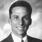 Dr. David Edward Cantral, MD