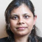 Dr. Shalini Mundra, MD